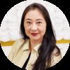 Ana Satie Takayama CRP: 12/04845