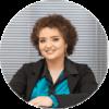 Giselly Taina de Oliveira Oka - CRP: 08/25678
