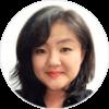 Marina Akemi Ono Sacoman CRP: 06/74786
