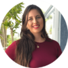 Yohana Barros Alécio CRP: 08/27803